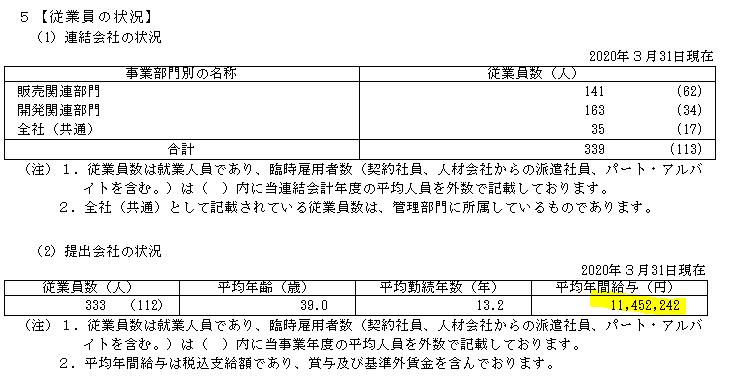 f:id:umimizukonoha:20200911230719p:plain