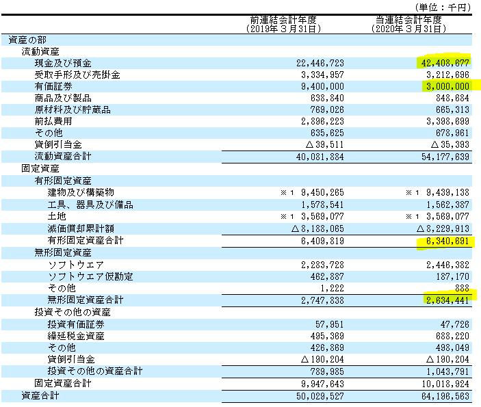f:id:umimizukonoha:20200911234346p:plain