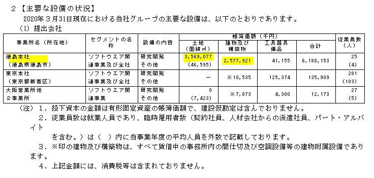 f:id:umimizukonoha:20200911234706p:plain