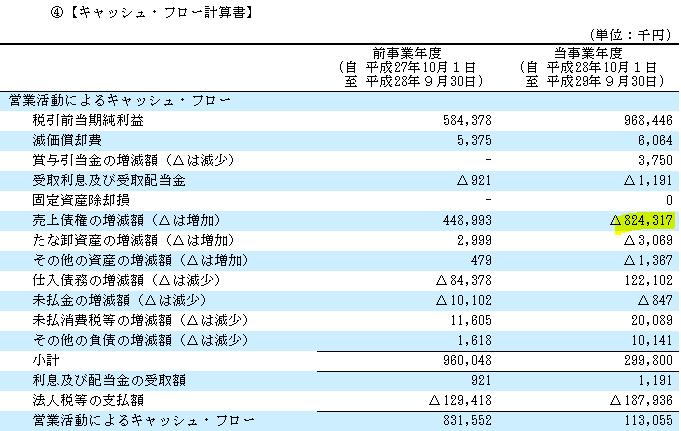 f:id:umimizukonoha:20200913205231p:plain