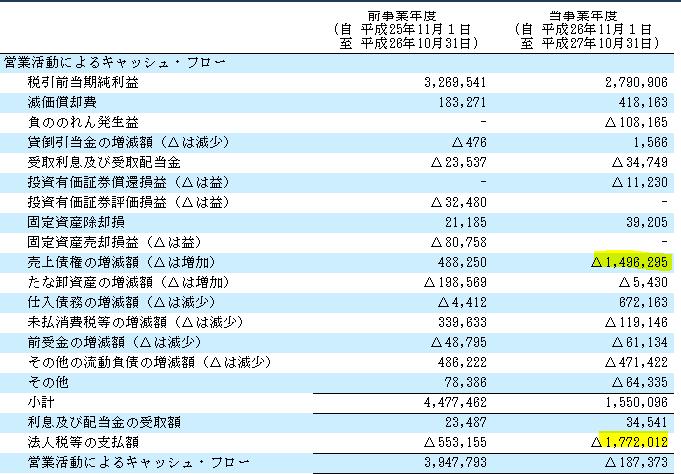f:id:umimizukonoha:20200917221643p:plain