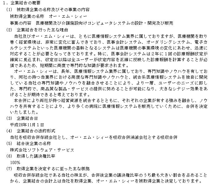 f:id:umimizukonoha:20200917224309p:plain