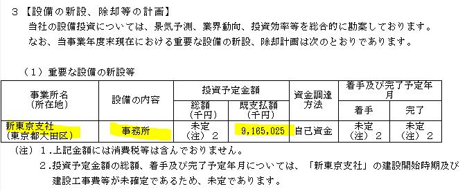f:id:umimizukonoha:20200917230742p:plain