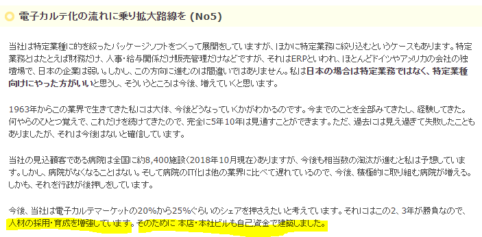 f:id:umimizukonoha:20200917235605p:plain