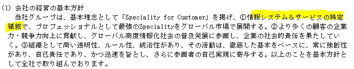 f:id:umimizukonoha:20200919234213p:plain