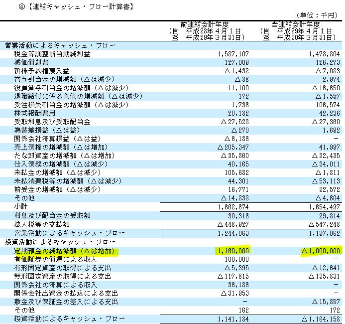 f:id:umimizukonoha:20200919234859p:plain