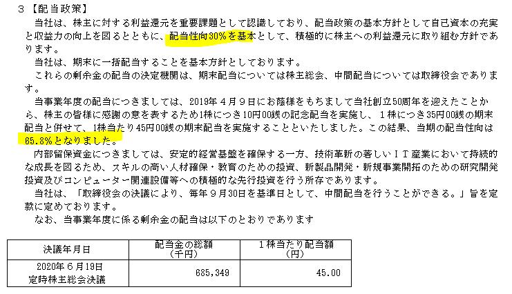 f:id:umimizukonoha:20200920003552p:plain