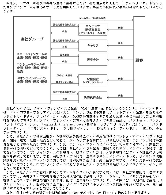 f:id:umimizukonoha:20200920230403p:plain