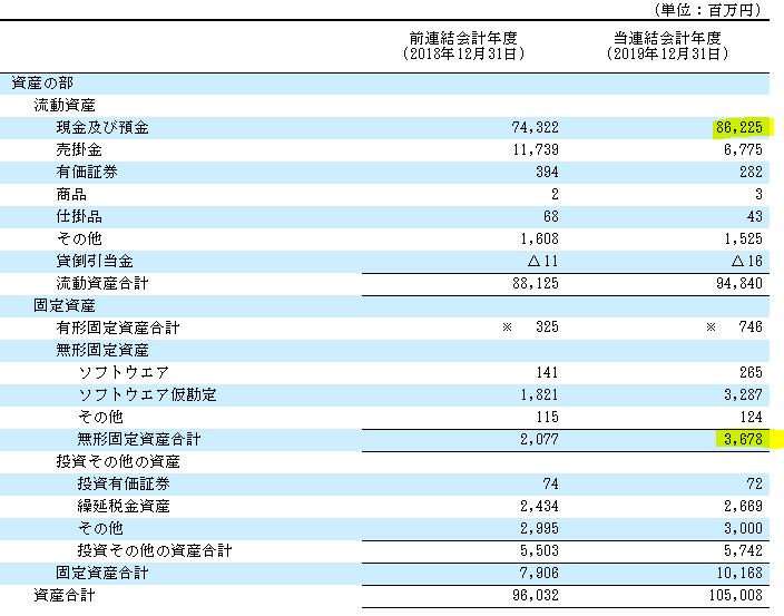 f:id:umimizukonoha:20200921141955p:plain