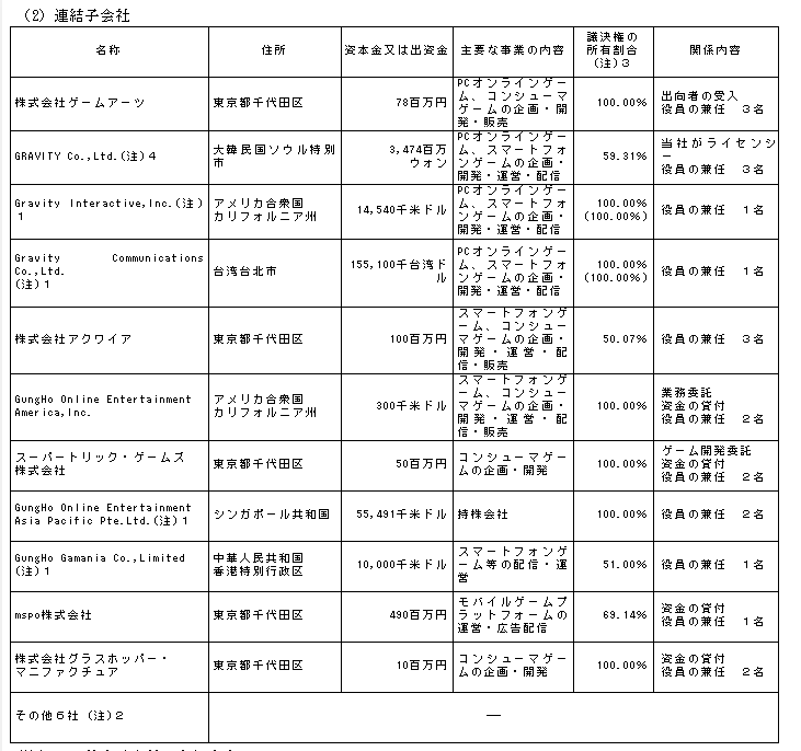 f:id:umimizukonoha:20200921142909p:plain