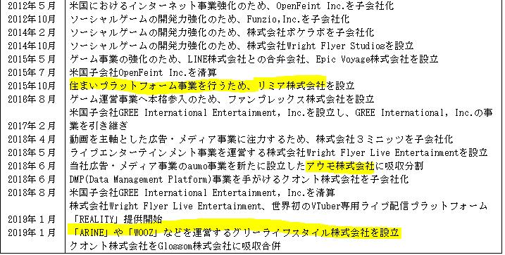 f:id:umimizukonoha:20200927235341p:plain