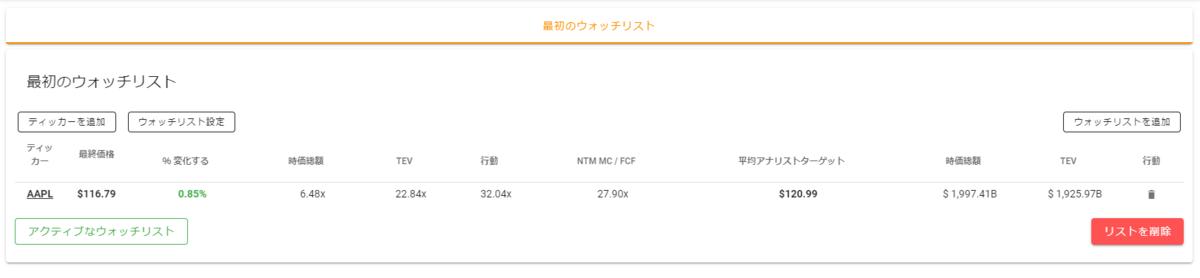 f:id:umimizukonoha:20201003020029p:plain
