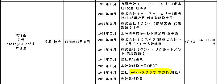 f:id:umimizukonoha:20201007223141p:plain