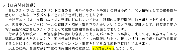 f:id:umimizukonoha:20201012234342p:plain