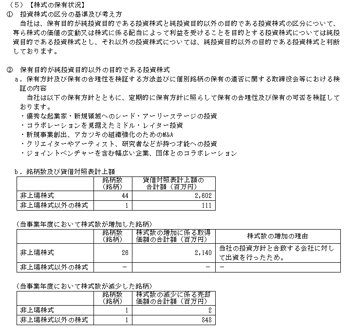 f:id:umimizukonoha:20201013002809p:plain