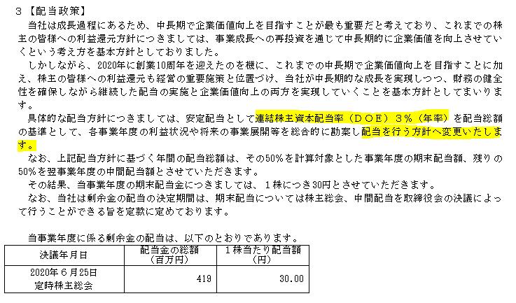f:id:umimizukonoha:20201013013355p:plain