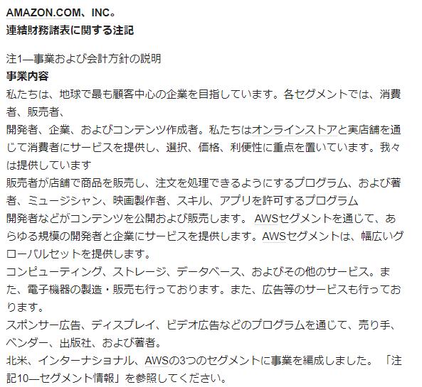 f:id:umimizukonoha:20201018223207p:plain