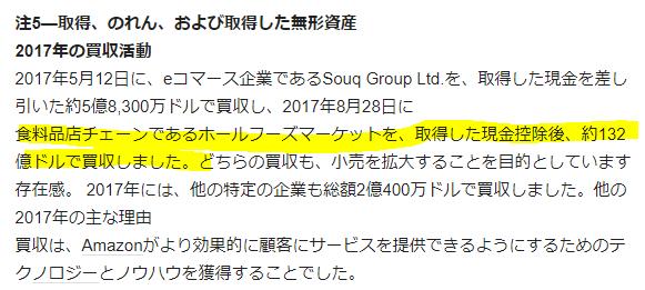 f:id:umimizukonoha:20201019011203p:plain