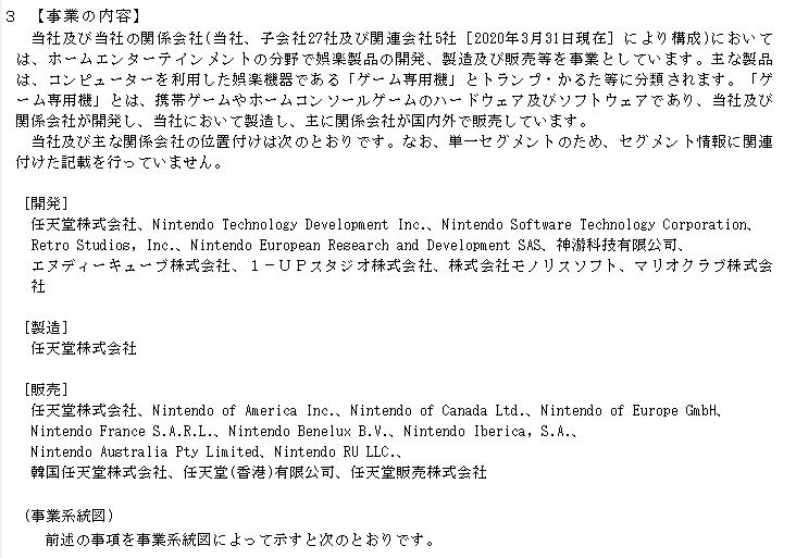 f:id:umimizukonoha:20201022220822p:plain