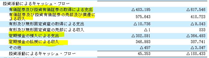 f:id:umimizukonoha:20201026205835p:plain