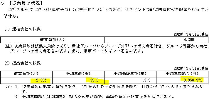 f:id:umimizukonoha:20201026214823p:plain