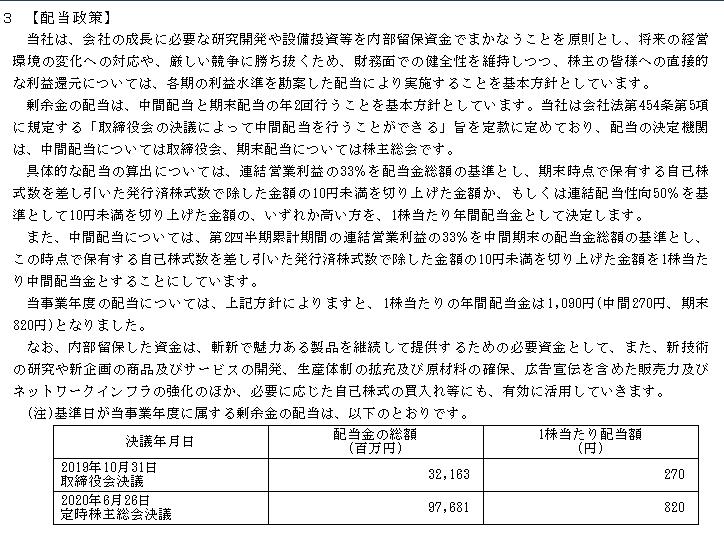 f:id:umimizukonoha:20201026221755p:plain