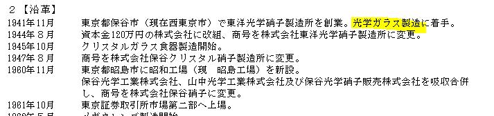 f:id:umimizukonoha:20201027220837p:plain
