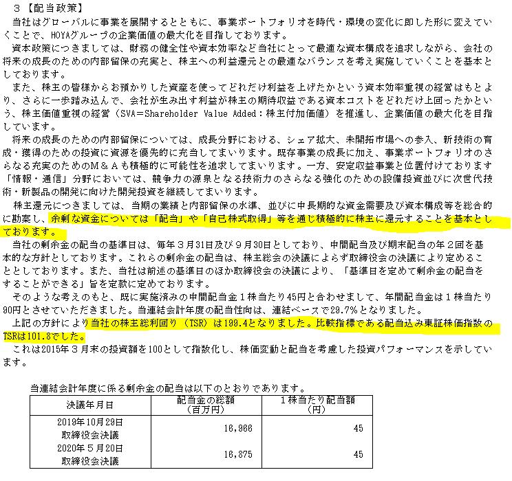 f:id:umimizukonoha:20201028015546p:plain