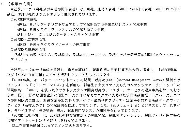 f:id:umimizukonoha:20201030213536p:plain
