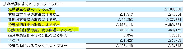 f:id:umimizukonoha:20201031015214p:plain