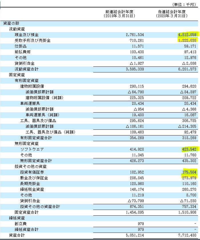 f:id:umimizukonoha:20201103015002p:plain