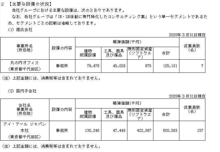 f:id:umimizukonoha:20201103015329p:plain