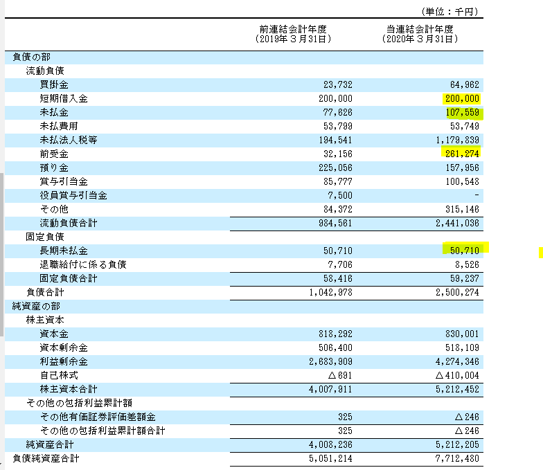 f:id:umimizukonoha:20201103020737p:plain