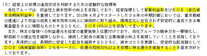 f:id:umimizukonoha:20201105003402p:plain