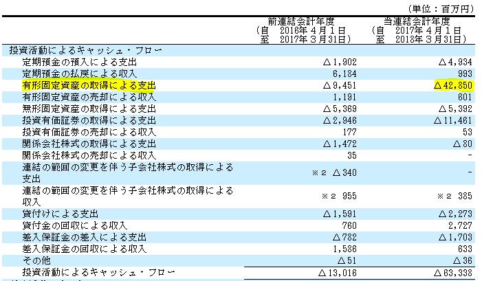 f:id:umimizukonoha:20201105005021p:plain