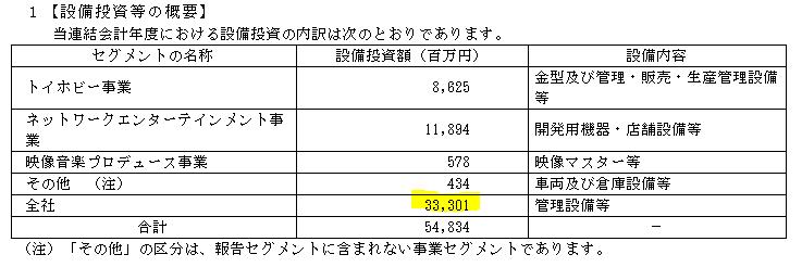 f:id:umimizukonoha:20201105010340p:plain