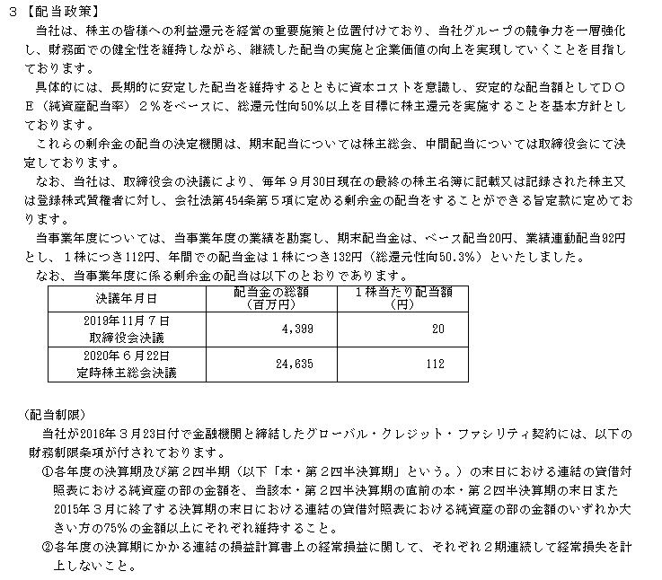 f:id:umimizukonoha:20201105024550p:plain