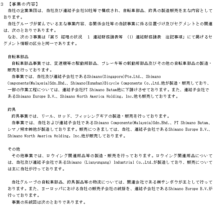 f:id:umimizukonoha:20201107223734p:plain