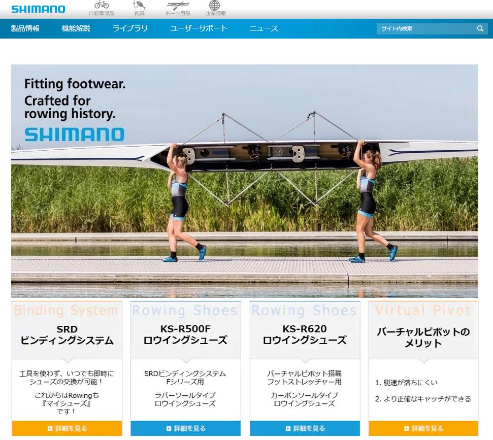 f:id:umimizukonoha:20201107225204p:plain