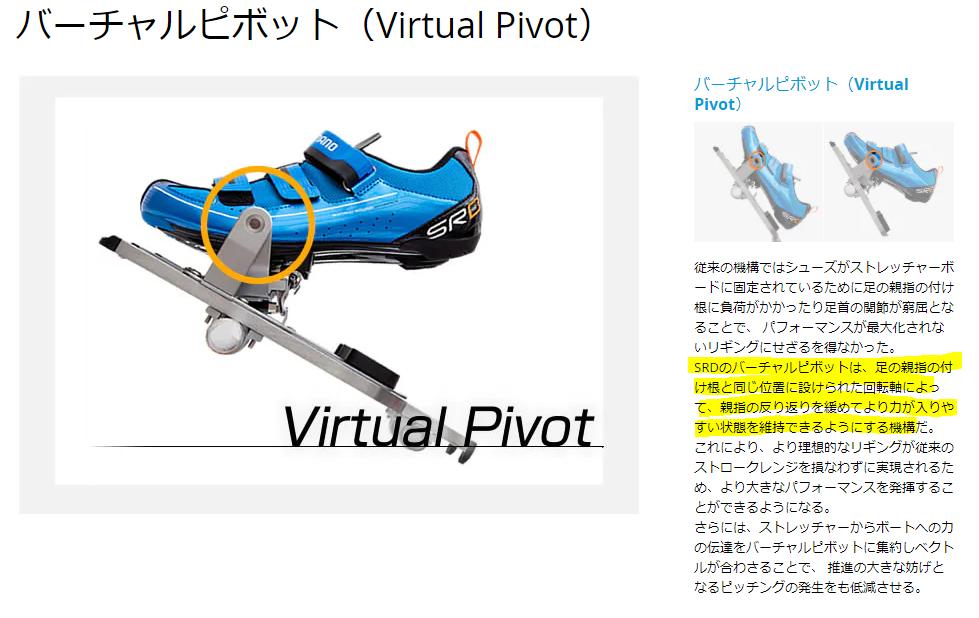 f:id:umimizukonoha:20201107225401p:plain