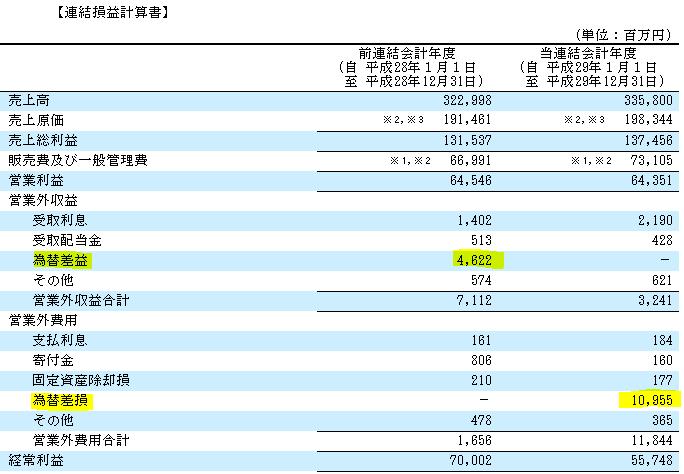 f:id:umimizukonoha:20201108001254p:plain