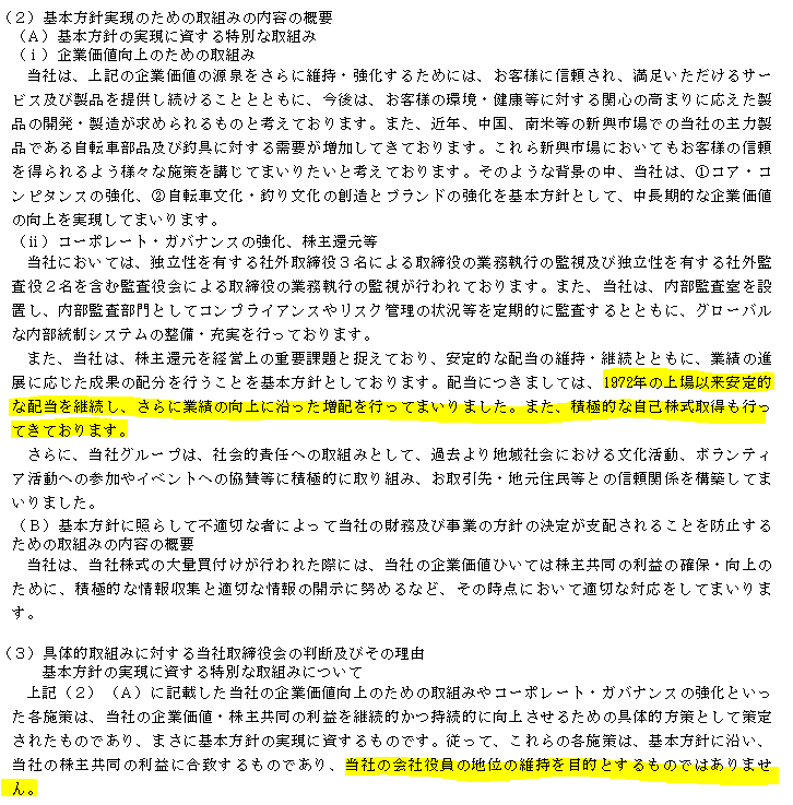 f:id:umimizukonoha:20201108015545p:plain