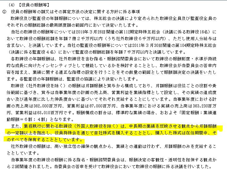 f:id:umimizukonoha:20201108033021p:plain