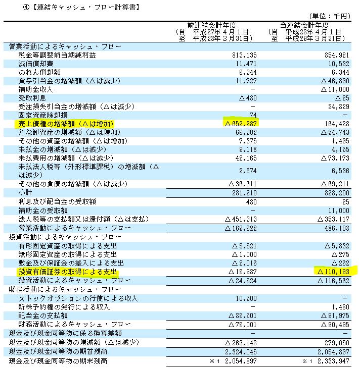 f:id:umimizukonoha:20201111204803p:plain