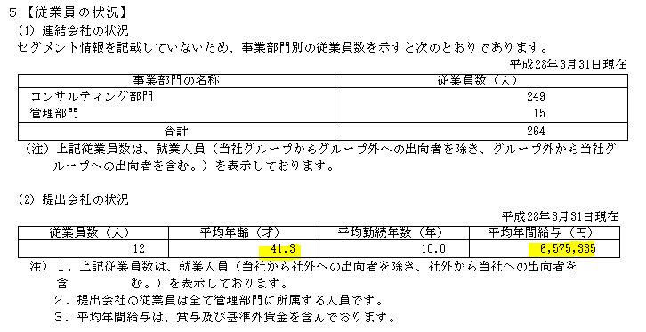 f:id:umimizukonoha:20201111224238p:plain