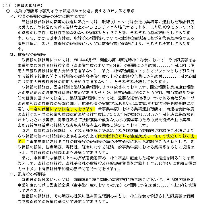 f:id:umimizukonoha:20201111232505p:plain
