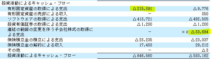 f:id:umimizukonoha:20201113013004p:plain