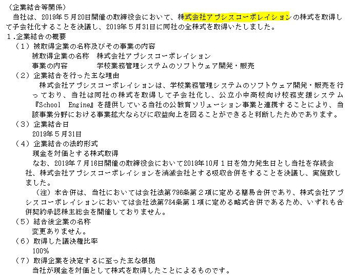 f:id:umimizukonoha:20201113015551p:plain