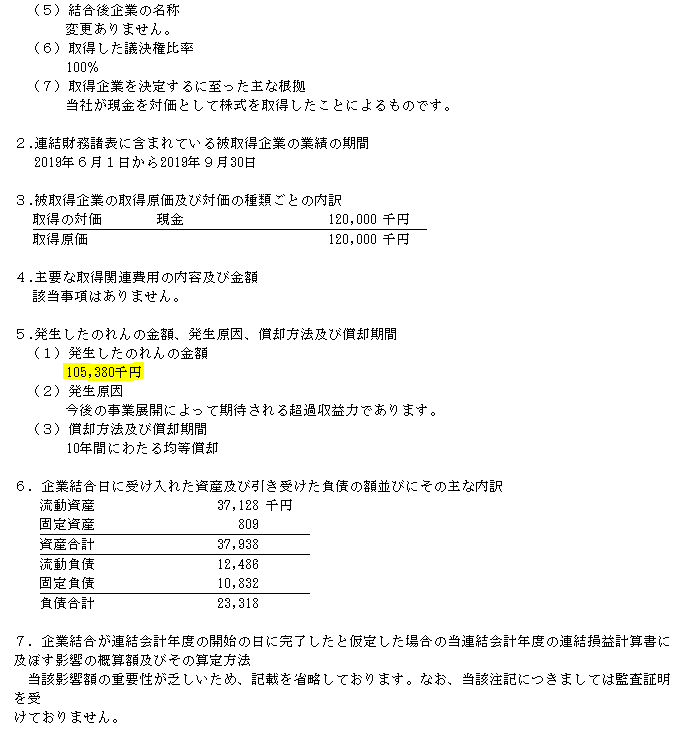 f:id:umimizukonoha:20201113015854p:plain