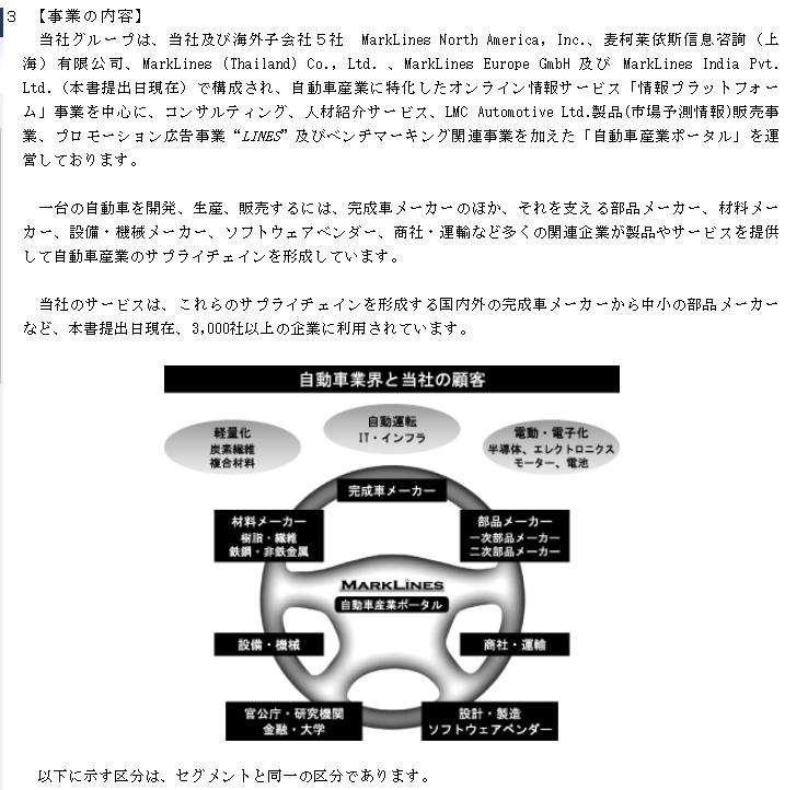 f:id:umimizukonoha:20201117205612p:plain